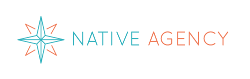 Native Agency