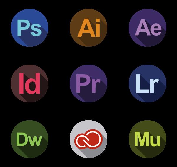Design & Brand Identity