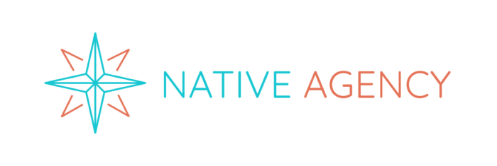Native Agency - identity codes-10